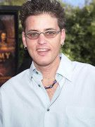 Photo of Corey Haim