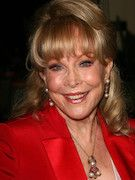 Photo of Barbara Eden