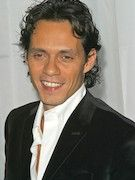Photo of Marc Anthony