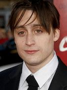 Photo of Kieran Culkin