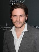 Photo of Daniel Brühl