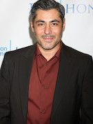 Photo of Danny Nucci