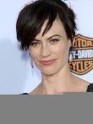 Photo of Maggie Siff