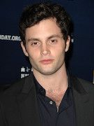 Photo of Penn Badgley