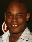Photo of Bokeem Woodbine