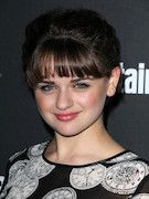 Photo of Joey King