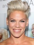 Photo of Pink