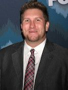 Photo of Nate Torrence
