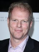 Photo of Noah Emmerich