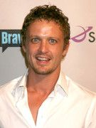 Photo of David Lyons