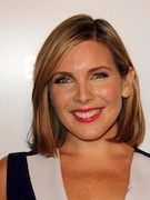 Photo of June Diane Raphael