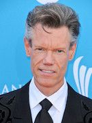 Photo of Randy Travis