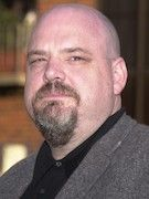 Photo of Pruitt Taylor Vince