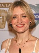 Photo of Anne-Marie Duff