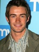 Photo of Robert Buckley