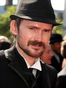 Photo of Jeremy Davies
