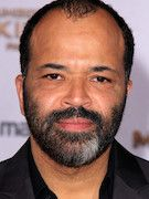 Photo of Jeffery Wright