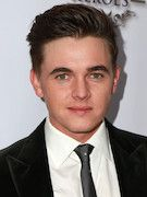 Photo of Jesse McCartney