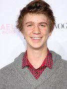 Photo of Thomas Mann