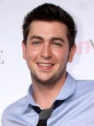 Photo of Nicholas Braun