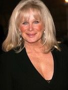 Photo of Linda Evans