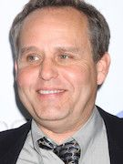 Photo of Peter MacNicol