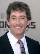 Photo of Tom Kenny