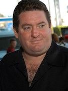 Photo of Chris Penn