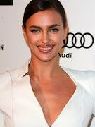 Photo of Irina Shayk