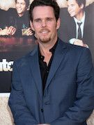 Photo of Kevin Dillon
