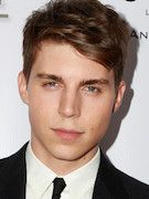 Photo of Nolan Gerard Funk