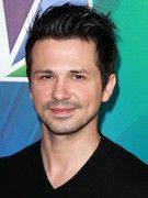 Photo of Freddy Rodriguez