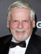 Photo of Robert Morse