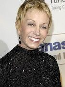 Photo of Sandy Duncan