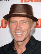 Photo of Richard Brake