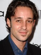 Photo of Thomas Ian Nicholas