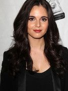 Photo of Vanessa Marano