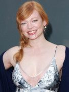 Photo of Sarah Snook