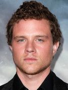 Photo of Jonny Weston
