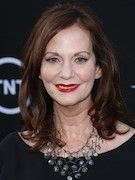 Photo of Lesley Ann Warren
