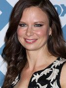 Photo of Mary Lynn Rajskub