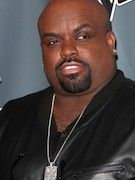 Photo of CeeLo Green