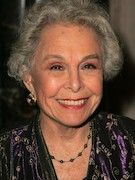 Photo of Marge Champion