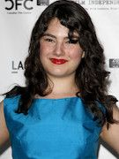 Photo of Katie Boland