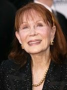 Photo of Katherine Helmond