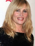 Photo of Emmanuelle Seigner