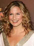 Photo of Jennifer Nettles
