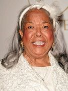 Photo of Della Reese