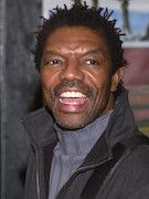 Photo of Vondie Curtis Hall