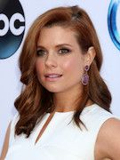 Photo of JoAnna Garcia Swisher